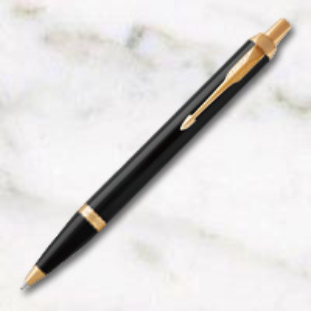 卒業記念品 名入れ パーカーボールペンのカテゴリ