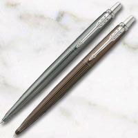 記念品 オリジナル 名入れ パーカー ジョッター プレミアム CT ボールペン