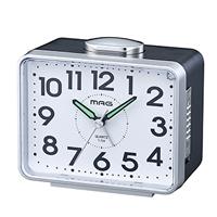 卒業記念品 名入れ めざまし時計のカテゴリ