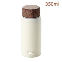 ラフィネス マグボトル350ml
